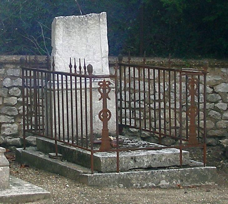 haute pierre cauvin